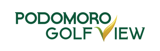 Podomoro Golf