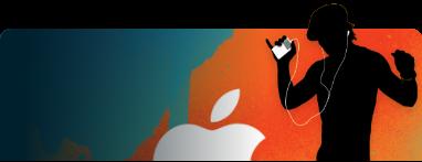 Voucher Game Voucher iTunes