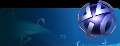 Voucher Game Voucher PlayStation Network