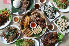 Hungry Thai