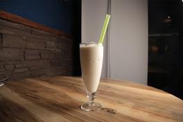 Ice Blended 冰沙飲料 (Per Cup)