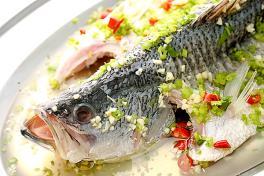 FISH 鱼