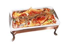 Main Dishes 主食