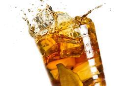 BEVERAGES 饮料