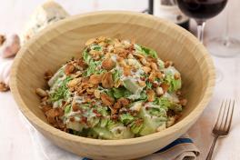 Starter & Salad