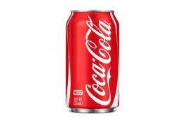 Soft Drinks (Can)