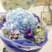 Hand Bouquet 46