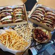 Double Taco Feast Bundle