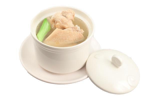 SOUP 汤