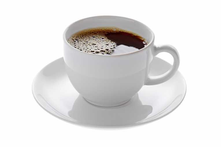 COFFEE SERIES