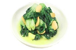 VEGETABLE 蔬菜