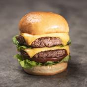 Burgers (a la carte)