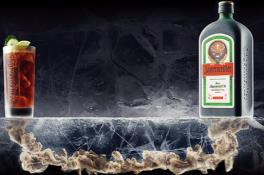 Liqueurs/Shooters (Alcohol)