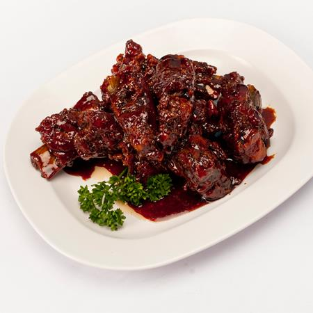 Meat - 肉