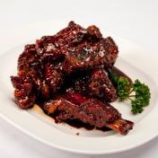 CNY2020 MEAT 肉