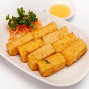 CNY2020 BEANCURD 豆腐