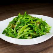 CNY2020 VEGETABLES 菜