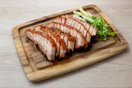 Roast Pork [XL.1000g]