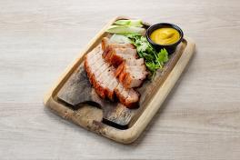 Roast Pork [Med.250g]
