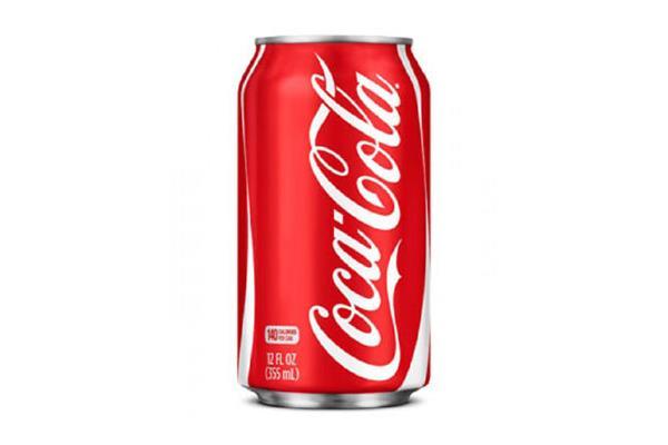 CAN/BOTTLE DRINKS 罐装饮料/矿泉水