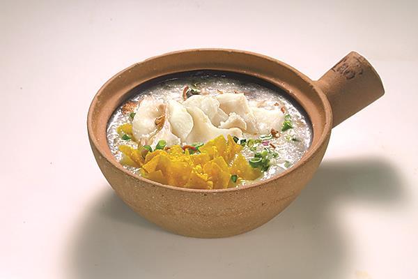 CONGEE 粥