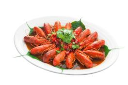 Special Dishes 经典炒菜