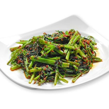菜类  Vegetable