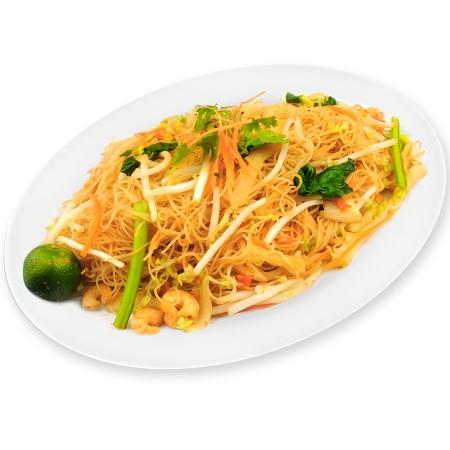 面类 Noodles