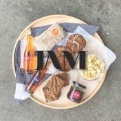 JAM Provisions