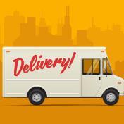 Quick Sale + Food Deliveries