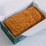 Mini Bites - Mini Cakes