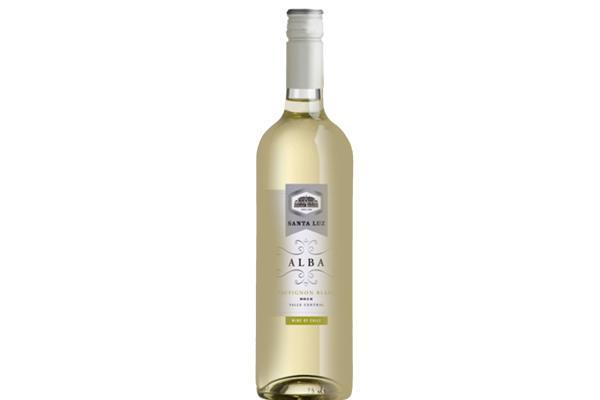 ALCOHOL  アルコール