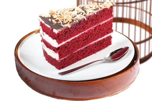 CAKES  ケーキ