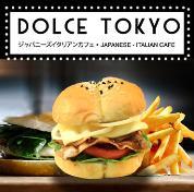 Dolce Tokyo