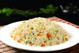 Rice & Noodles 煮炒