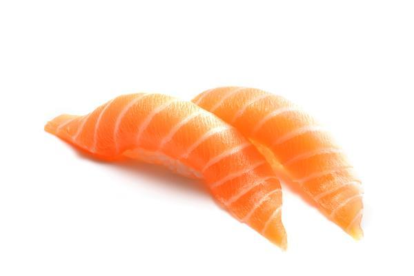 $2.39 Sushi