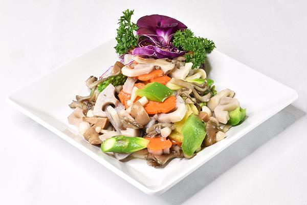 菜/VEGETABLE