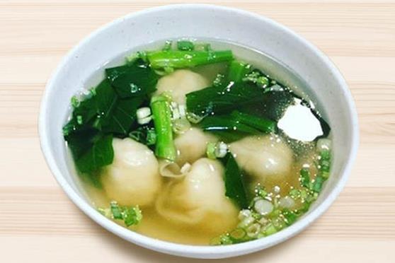 SIDE DISH 小菜