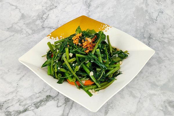Soi 47 Thai Food Islandwide Delivery Or Pickup Order Online