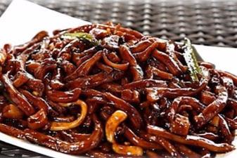 CNY - 粉/ 米粉/ 面/ 饭/ 粥 Horfun/ BeeHoon/ Noodle/ Rice/ Porridge