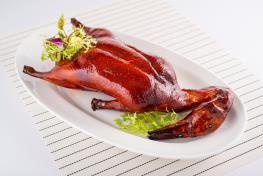 POULTRY 鸡 / 鸭