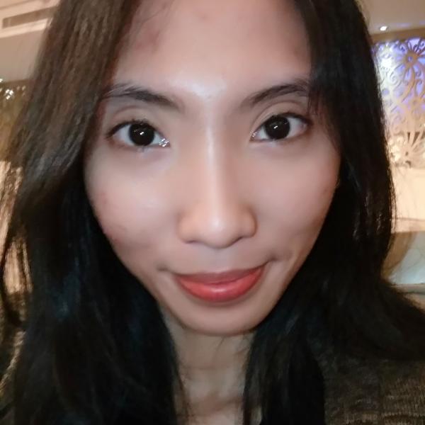Aprilia Putri