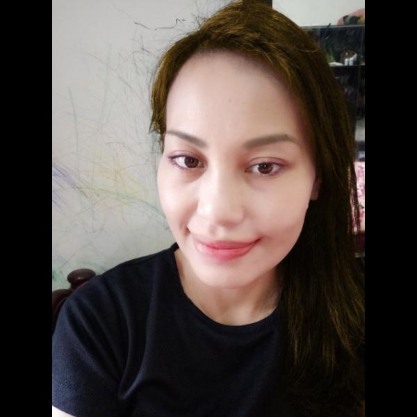 Rina Yohana
