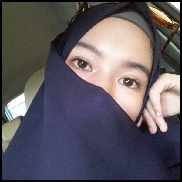 Mutia Nasution