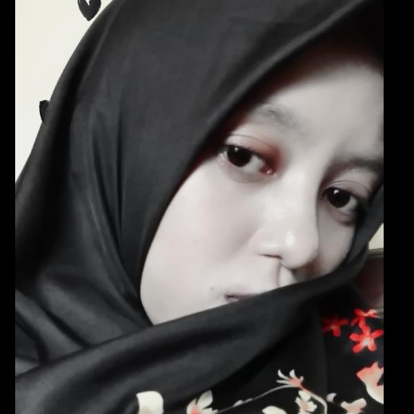 Elsa Ramadhana