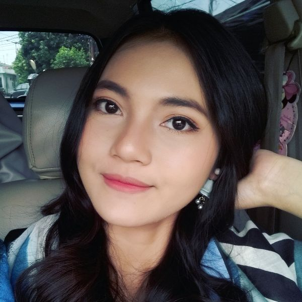 Reghina Magrisya