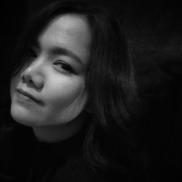 Verlindawati Zhang