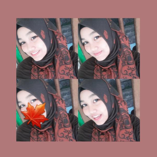 Sefty Nur Amsiyah