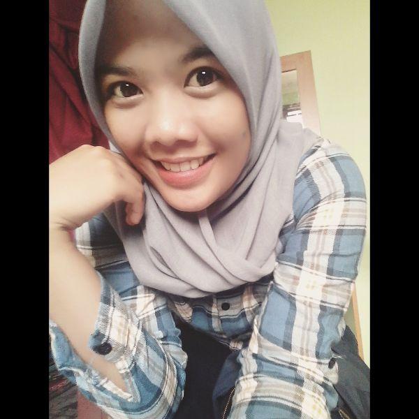 Ulfa Siti M