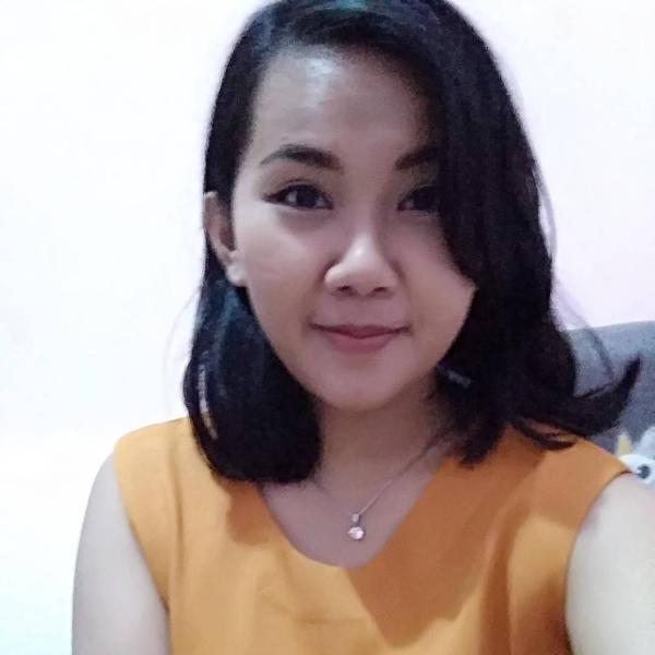 Sintya